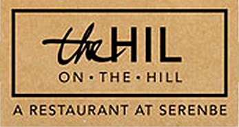the hil logo