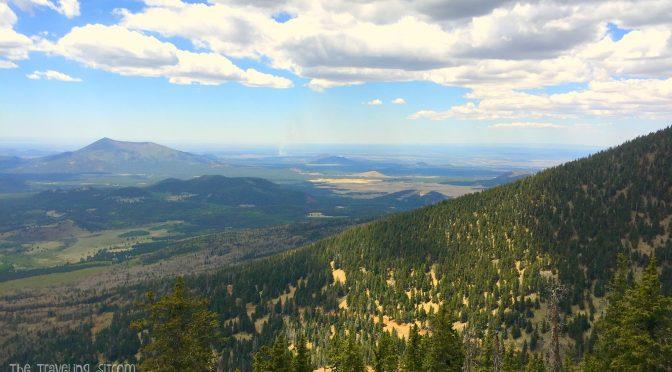 san francisco peaks arizona6