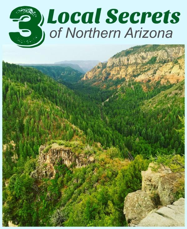 3-local-secrets-of-northern-arizona