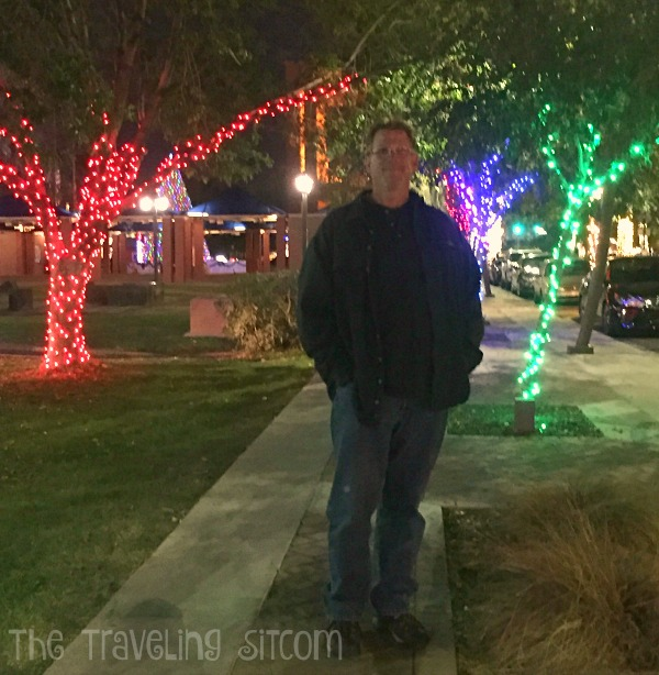 tumbleweed-christmas-tree-chandler-arizona-7