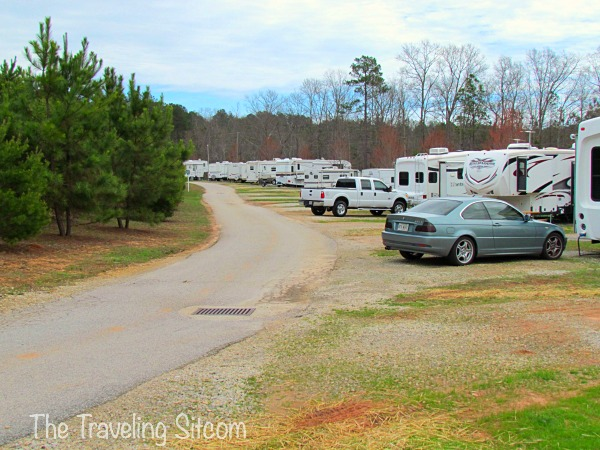 jellystone campground bremen Georgia
