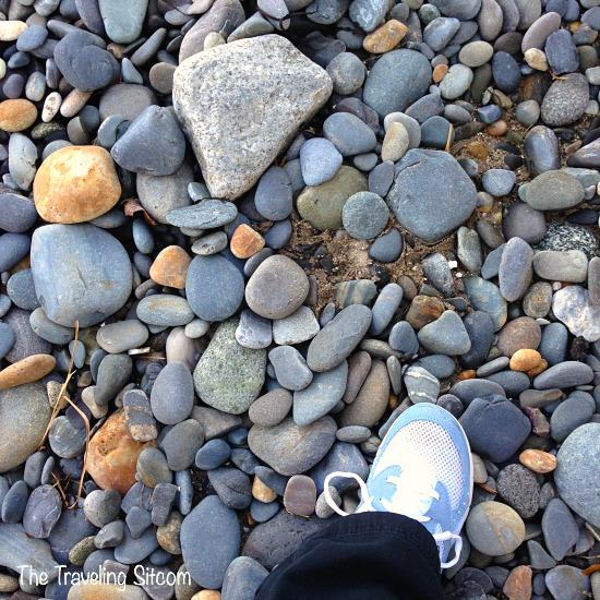 new hampshire massachusettes beach