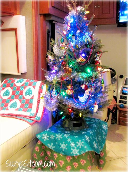 st petersburg florida christmas