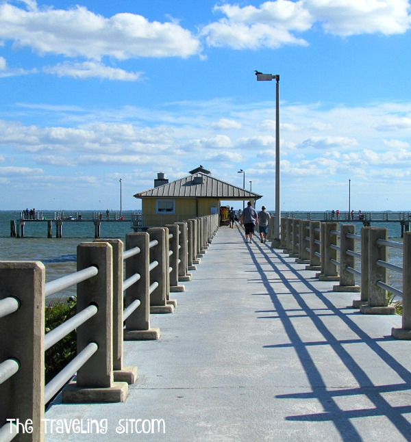 Top 10 things to do in St Petersburg florida
