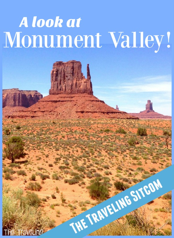 visit to monument valley20