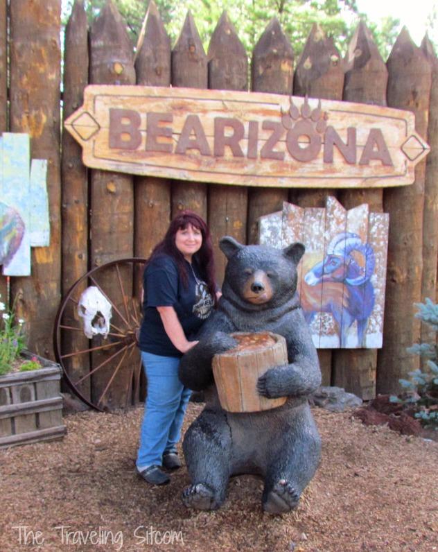 bearizona-in-williams-arizona2
