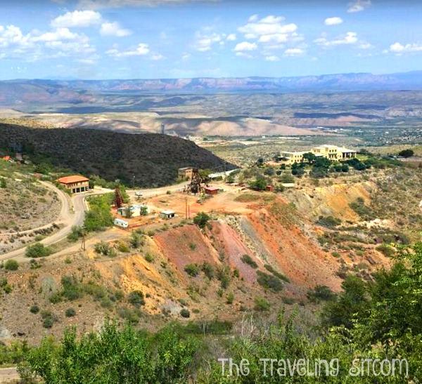 local-secrets-of-williams-arizona-area13