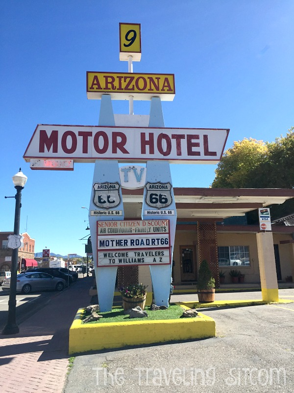history-of-williams-arizona11
