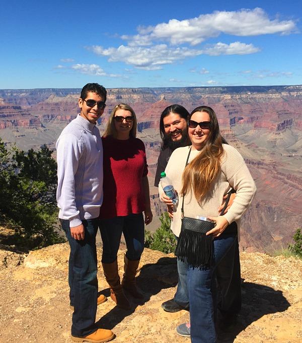 visit-grand-canyon