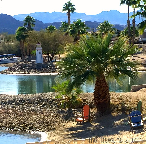 lake-havasu-and-laughlin-nevada4