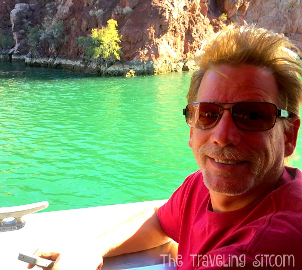 lake-havasu-and-laughlin-nevada5
