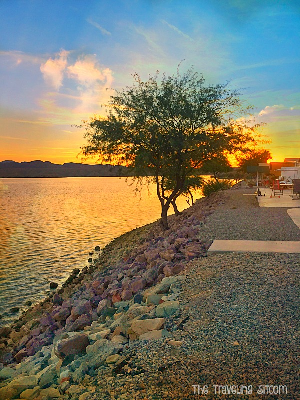 lake-havasu-laughlin-nevada14