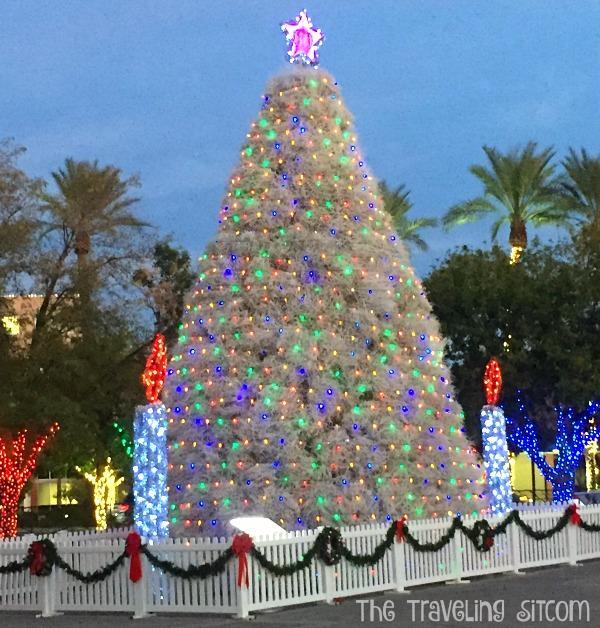 tumbleweed-christmas-tree-chandler-arizona-4