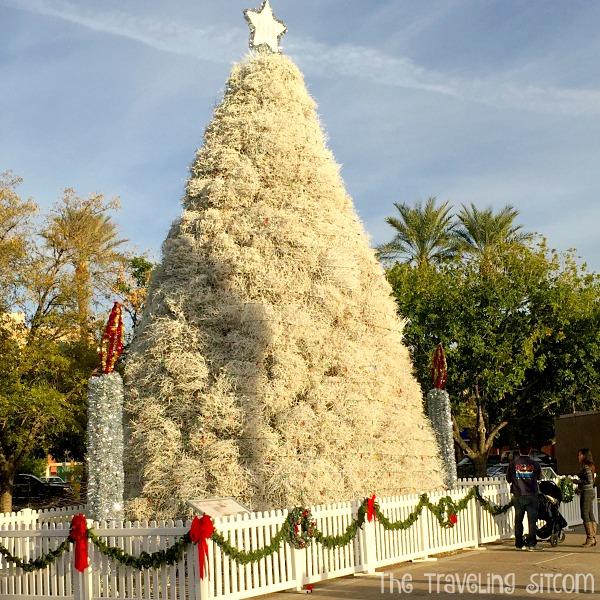 tumbleweed-christmas-tree-chandler-arizona-5